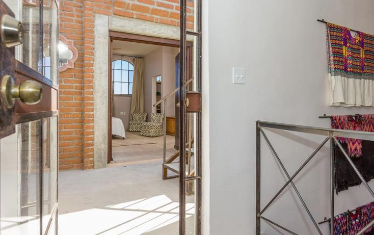 Foto de casa en venta en, la esperanza, la paz, baja california sur, 1209031 no 13