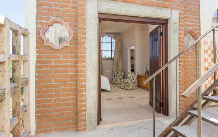 Foto de casa en venta en, la esperanza, la paz, baja california sur, 1209031 no 14