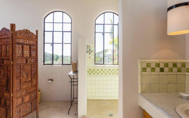 Foto de casa en venta en, la esperanza, la paz, baja california sur, 1209031 no 17