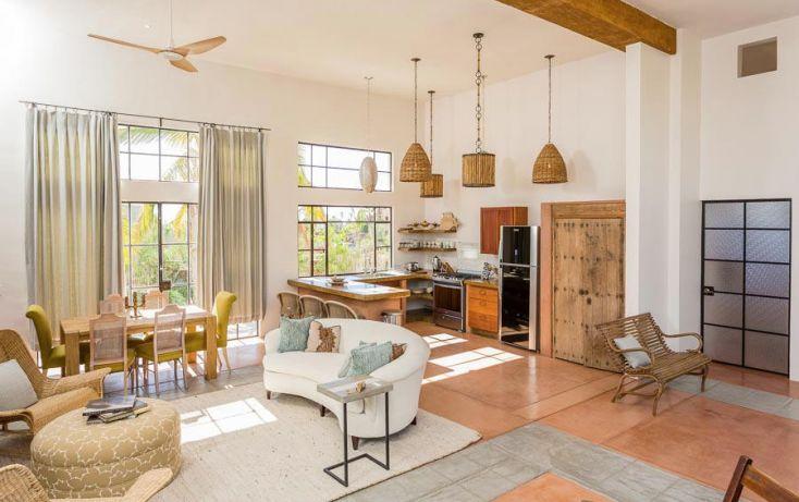 Foto de casa en venta en, la esperanza, la paz, baja california sur, 1209031 no 21