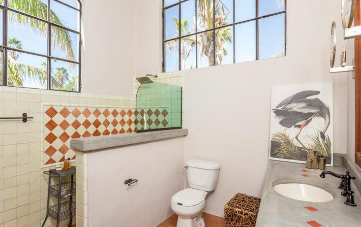 Foto de casa en venta en, la esperanza, la paz, baja california sur, 1209031 no 24