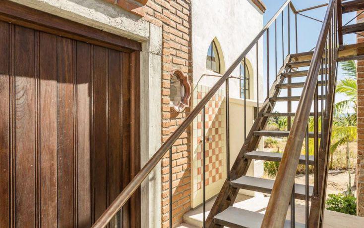 Foto de casa en venta en, la esperanza, la paz, baja california sur, 1209031 no 25