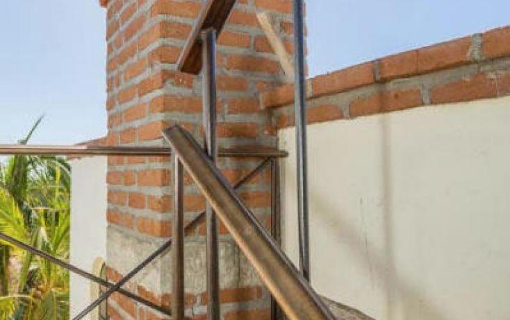 Foto de casa en venta en, la esperanza, la paz, baja california sur, 1209031 no 26