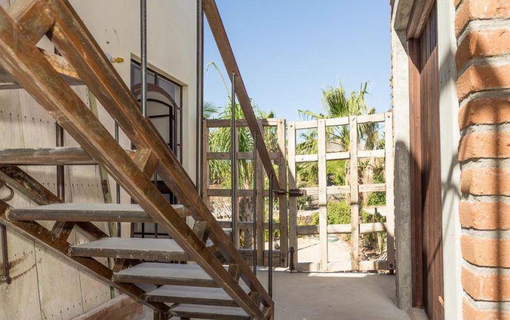 Foto de casa en venta en, la esperanza, la paz, baja california sur, 1209031 no 28