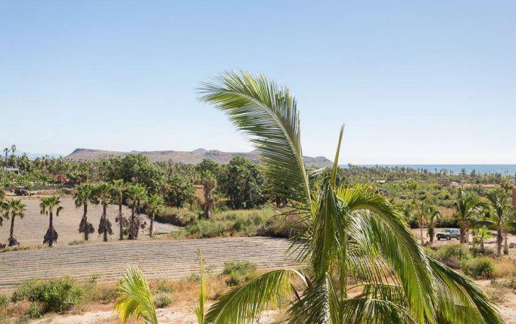 Foto de casa en venta en, la esperanza, la paz, baja california sur, 1209031 no 29