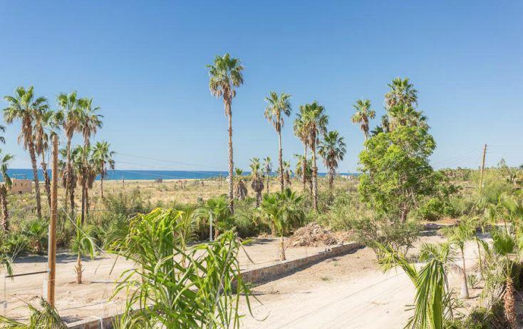 Foto de casa en venta en, la esperanza, la paz, baja california sur, 1209031 no 30