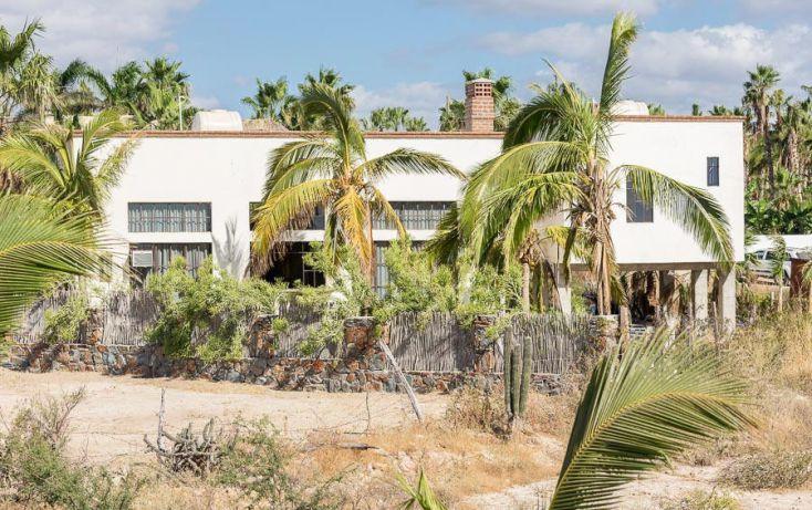 Foto de casa en venta en, la esperanza, la paz, baja california sur, 1209031 no 31
