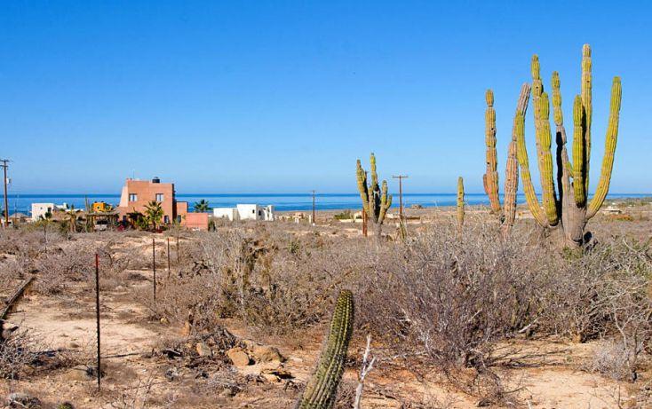 Foto de terreno habitacional en venta en, la esperanza, la paz, baja california sur, 1209065 no 03