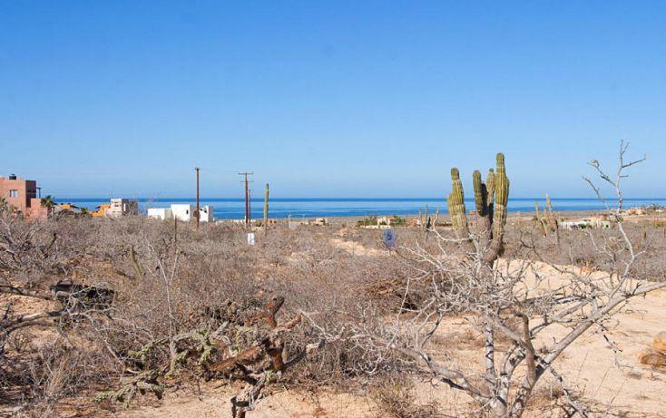 Foto de terreno habitacional en venta en, la esperanza, la paz, baja california sur, 1209065 no 08