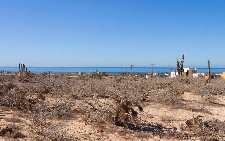Foto de terreno habitacional en venta en, la esperanza, la paz, baja california sur, 1209065 no 09
