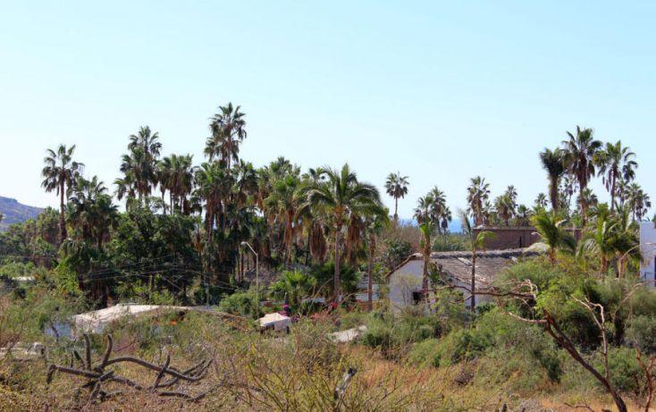Foto de terreno habitacional en venta en, la esperanza, la paz, baja california sur, 1209081 no 02