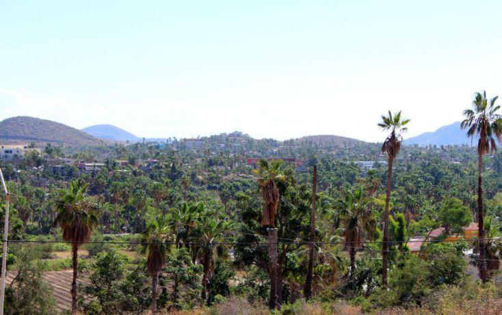 Foto de terreno habitacional en venta en, la esperanza, la paz, baja california sur, 1209081 no 05