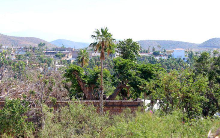 Foto de terreno habitacional en venta en, la esperanza, la paz, baja california sur, 1209081 no 06