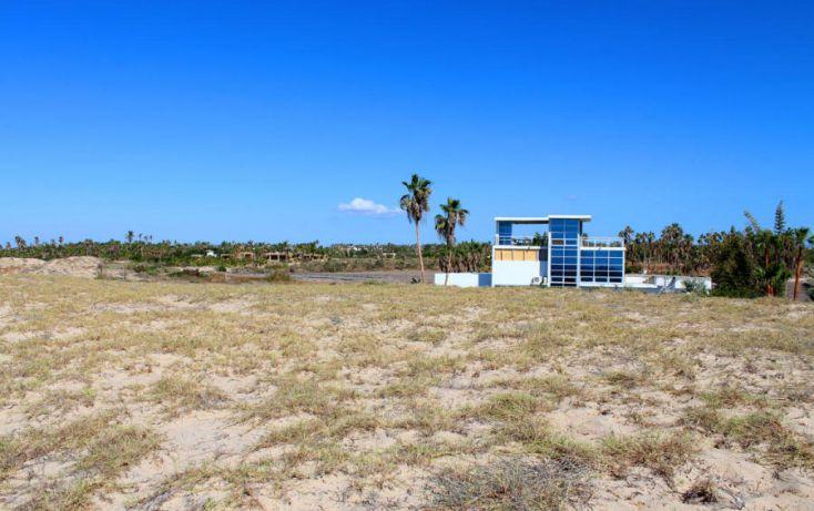 Foto de terreno habitacional en venta en, la esperanza, la paz, baja california sur, 1209101 no 04