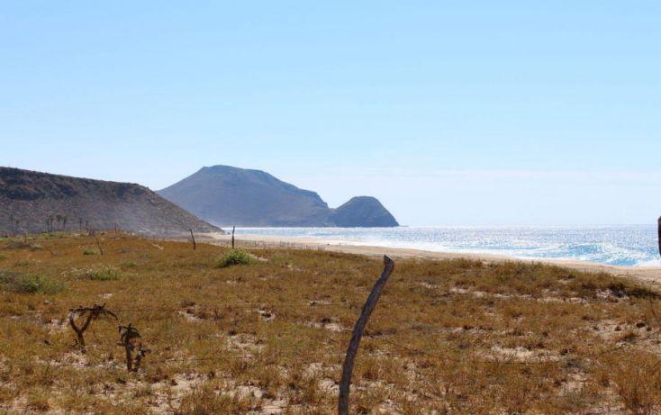Foto de terreno habitacional en venta en, la esperanza, la paz, baja california sur, 1209101 no 06