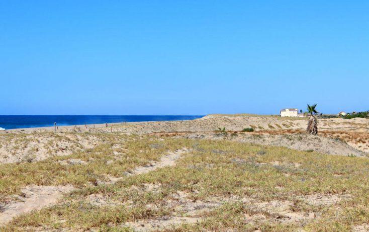 Foto de terreno habitacional en venta en, la esperanza, la paz, baja california sur, 1209101 no 07