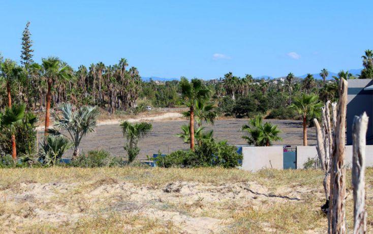 Foto de terreno habitacional en venta en, la esperanza, la paz, baja california sur, 1209101 no 09