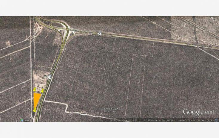 Foto de terreno comercial en venta en, la esperanza, la paz, baja california sur, 1220629 no 01
