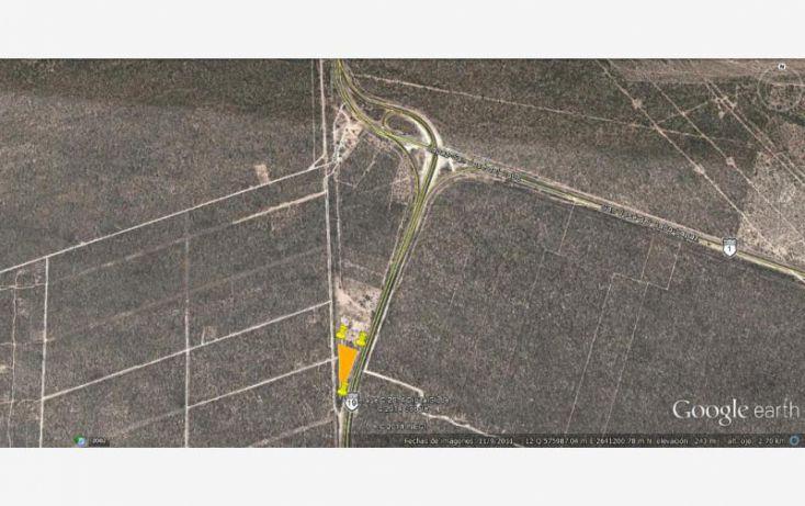 Foto de terreno comercial en venta en, la esperanza, la paz, baja california sur, 1220629 no 02