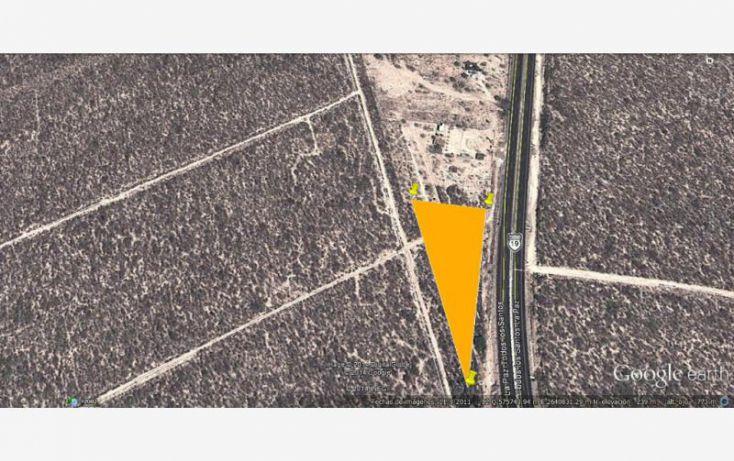 Foto de terreno comercial en venta en, la esperanza, la paz, baja california sur, 1220629 no 03