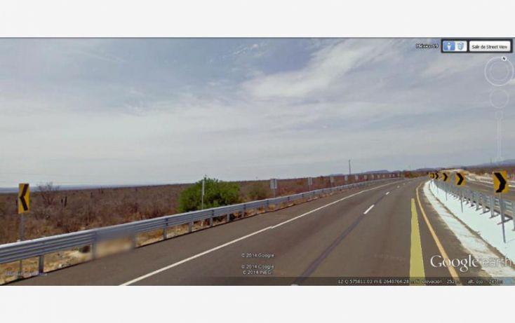 Foto de terreno comercial en venta en, la esperanza, la paz, baja california sur, 1220629 no 04