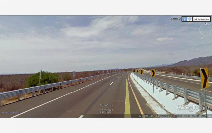 Foto de terreno comercial en venta en, la esperanza, la paz, baja california sur, 1220629 no 05