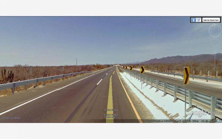 Foto de terreno comercial en venta en, la esperanza, la paz, baja california sur, 1220629 no 06