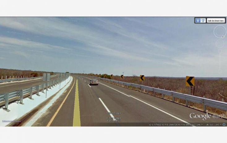 Foto de terreno comercial en venta en, la esperanza, la paz, baja california sur, 1220629 no 08