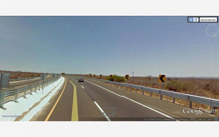Foto de terreno comercial en venta en, la esperanza, la paz, baja california sur, 1220629 no 09