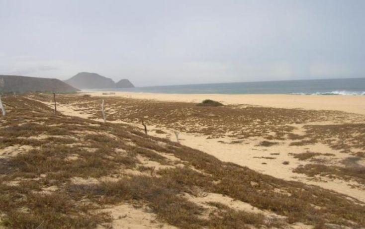 Foto de terreno habitacional en venta en, la esperanza, la paz, baja california sur, 1220827 no 05
