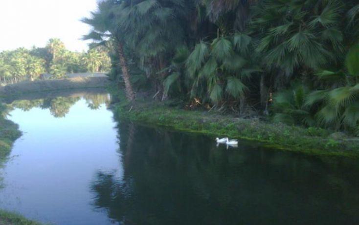 Foto de terreno habitacional en venta en, la esperanza, la paz, baja california sur, 1221465 no 05