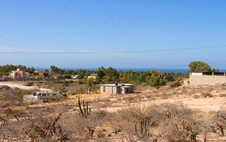 Foto de terreno habitacional en venta en, la esperanza, la paz, baja california sur, 1252115 no 03