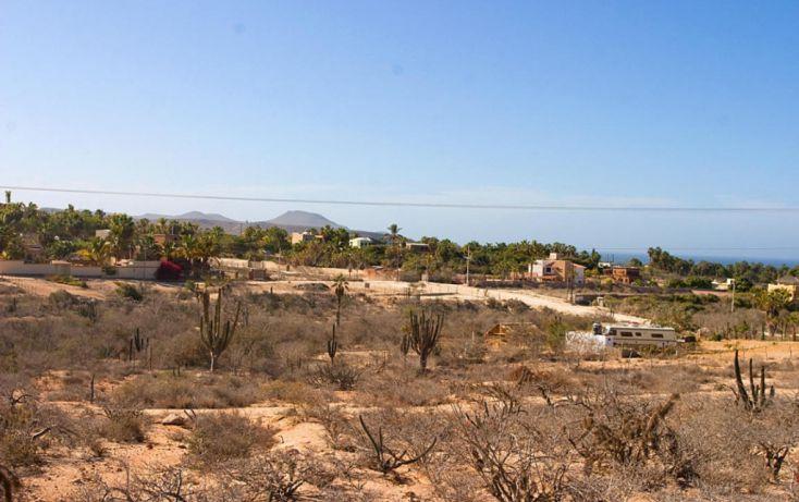 Foto de terreno habitacional en venta en, la esperanza, la paz, baja california sur, 1252115 no 04