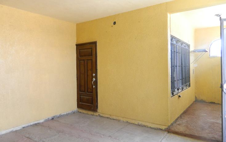 Foto de casa en venta en  , la esperanza, la paz, baja california sur, 1263357 No. 02