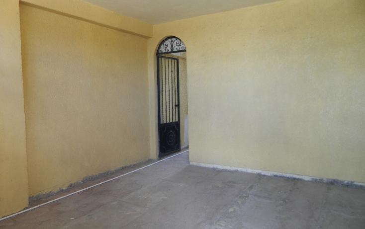 Foto de casa en venta en  , la esperanza, la paz, baja california sur, 1263357 No. 03