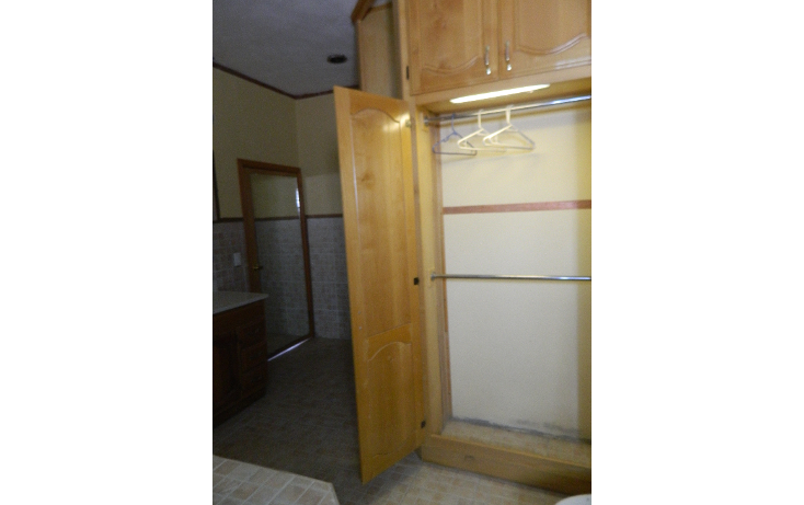 Foto de casa en venta en  , la esperanza, la paz, baja california sur, 1263357 No. 12