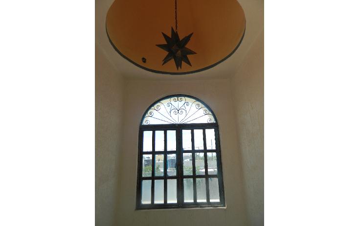 Foto de casa en venta en  , la esperanza, la paz, baja california sur, 1263357 No. 13