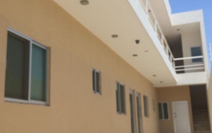 Foto de departamento en renta en  , la esperanza, la paz, baja california sur, 1278833 No. 12