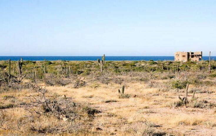 Foto de terreno habitacional en venta en, la esperanza, la paz, baja california sur, 1282119 no 02