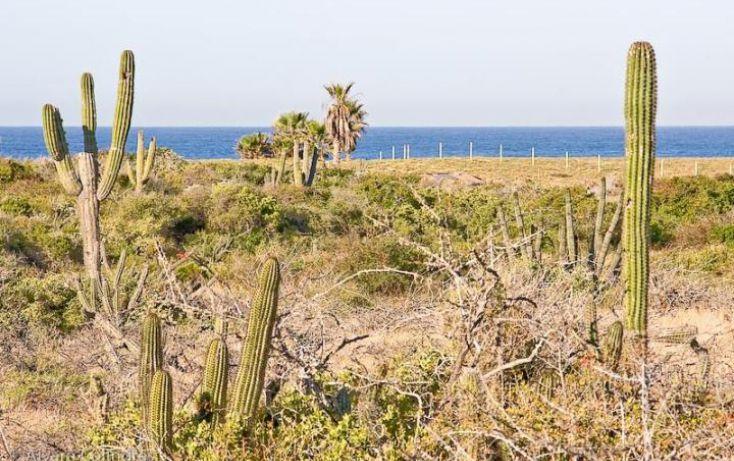 Foto de terreno habitacional en venta en, la esperanza, la paz, baja california sur, 1282119 no 04