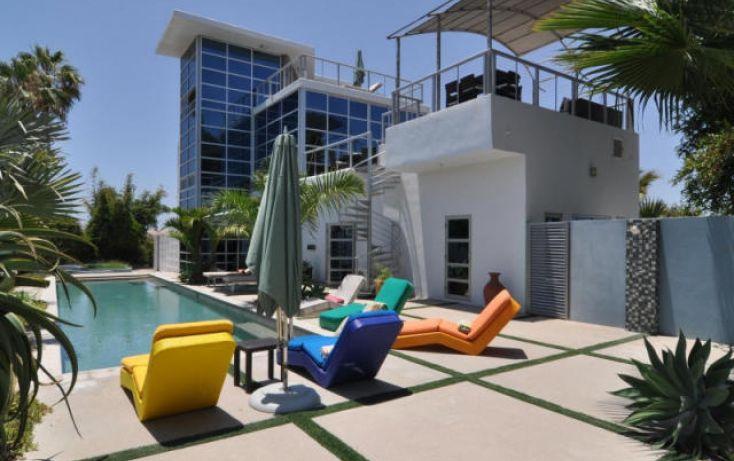 Foto de casa en venta en, la esperanza, la paz, baja california sur, 1294577 no 01
