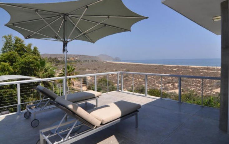 Foto de casa en venta en, la esperanza, la paz, baja california sur, 1294577 no 02