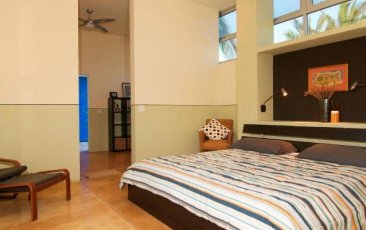 Foto de casa en venta en, la esperanza, la paz, baja california sur, 1294577 no 03