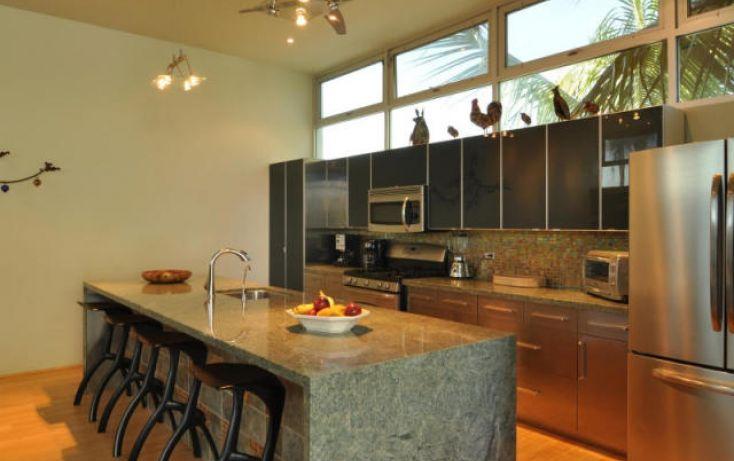 Foto de casa en venta en, la esperanza, la paz, baja california sur, 1294577 no 05