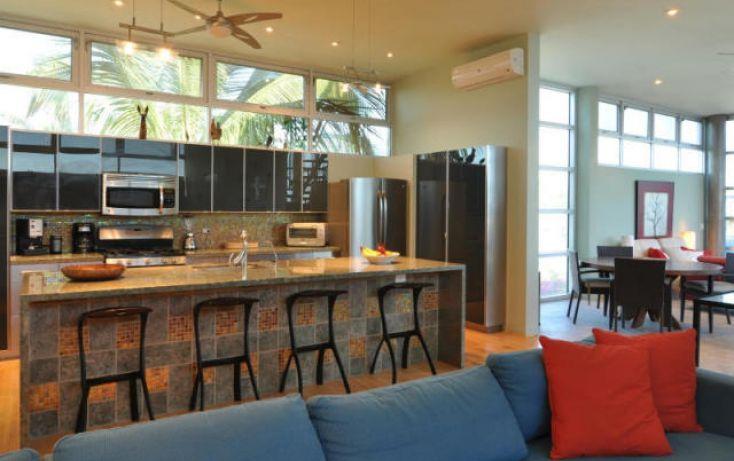 Foto de casa en venta en, la esperanza, la paz, baja california sur, 1294577 no 06