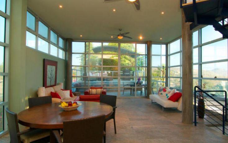 Foto de casa en venta en, la esperanza, la paz, baja california sur, 1294577 no 07