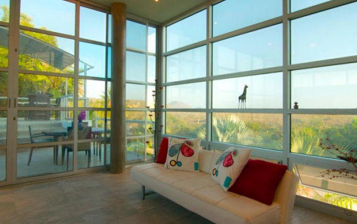 Foto de casa en venta en, la esperanza, la paz, baja california sur, 1294577 no 08
