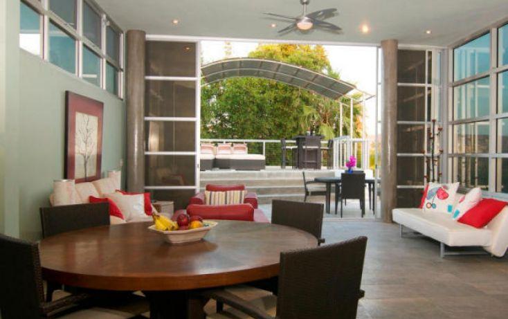 Foto de casa en venta en, la esperanza, la paz, baja california sur, 1294577 no 09