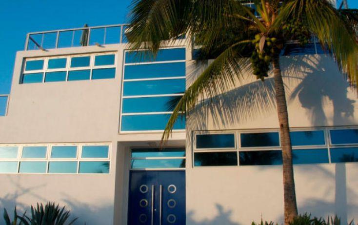 Foto de casa en venta en, la esperanza, la paz, baja california sur, 1294577 no 10