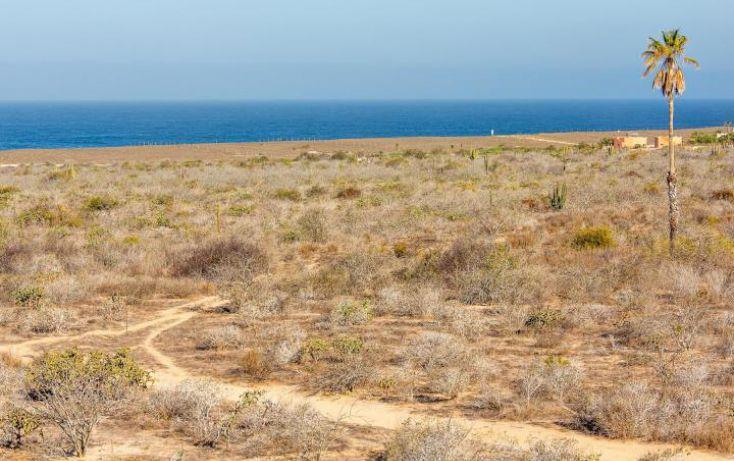 Foto de terreno habitacional en venta en, la esperanza, la paz, baja california sur, 1295063 no 04